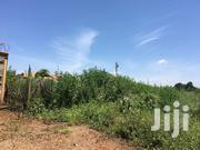 50by100 Plot in Ngoingwa-Kisiwa: Residential | Land & Plots For Sale for sale in Kiambu, Hospital (Thika)