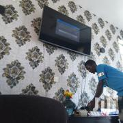 TV Mounting Services | Other Services for sale in Mombasa, Port Reitz