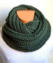 Hand Knitted Scarf | Clothing Accessories for sale in Kiambu, Ruiru
