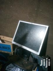 Hp TFT 17 Inch | Computer Monitors for sale in Uasin Gishu, Moi'S Bridge