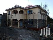 4BR MAISONETTE FOR SALE IN ONGATA | Houses & Apartments For Rent for sale in Kajiado, Ongata Rongai