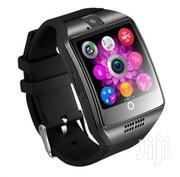 Smart Watch Q18 | Smart Watches & Trackers for sale in Nairobi, Nairobi Central
