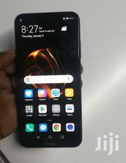 Huawei P20 32 GB Blue | Mobile Phones for sale in Nairobi, Nairobi Central