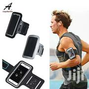 Arm Band Phone Cover Cases | Accessories for Mobile Phones & Tablets for sale in Nairobi, Nairobi Central