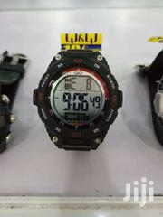 Q&Q Sport Watches | Watches for sale in Mombasa, Tononoka