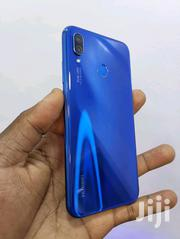 Huawei P20 64 GB Blue | Mobile Phones for sale in Nairobi, Nairobi Central