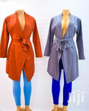 Coats And Jumpsuits   Clothing for sale in Nairobi, Nairobi Central