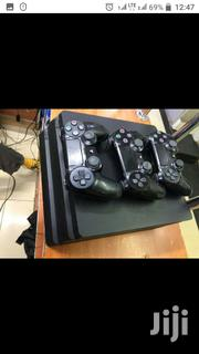 Gaming.Controls.PS 4.XBOX.WHEEL.GAMES | Video Game Consoles for sale in Uasin Gishu, Kapsoya