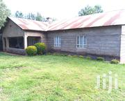 3 Bedroom To Let In Ngong Own Compound | Houses & Apartments For Rent for sale in Kajiado, Ngong