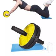 Fitness Ab Roller | Home Appliances for sale in Nairobi, Nairobi Central