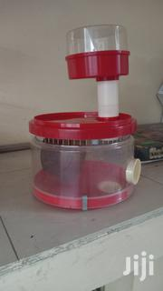 Hamster Cage | Pet's Accessories for sale in Nairobi, Nairobi South