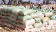 90kg Maize On Sale | Feeds, Supplements & Seeds for sale in Nairobi, Embakasi