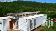 Shipping Container Sales | Manufacturing Equipment for sale in Nairobi, Embakasi