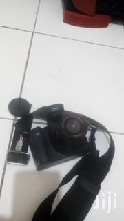DSRL Home Camera New With Box | Photo & Video Cameras for sale in Kisumu, Central Kisumu