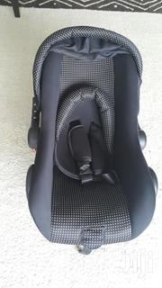 Baby Car Seat | Children's Gear & Safety for sale in Nairobi, Lavington