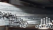 Electric Fencing Posts Available | Building Materials for sale in Mombasa, Shimanzi/Ganjoni