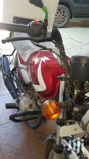 New 2019 Red | Motorcycles & Scooters for sale in Nairobi, Nairobi South
