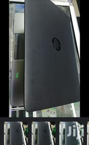 Hp 430 Core I5 4gb 500gb Slim | Laptops & Computers for sale in Nairobi, Nairobi Central
