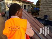 Roofing Sheets Offer!!!! | Building Materials for sale in Nairobi, Embakasi