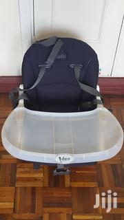 Baby Feeding Chair | Children's Furniture for sale in Nairobi, Lavington
