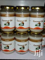 Virgin Coconut Oil | Meals & Drinks for sale in Homa Bay, Mfangano Island