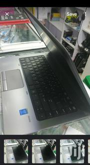 Hp 820 3rd Gen Core I5 4gb 500g | Laptops & Computers for sale in Nairobi, Nairobi Central