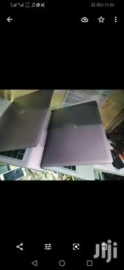 Hp Folio 9470m Core I5 4gb 500gb Ultra Slim | Laptops & Computers for sale in Nairobi, Nairobi Central