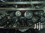 Shock Absorbers | Vehicle Parts & Accessories for sale in Nairobi, Nairobi Central