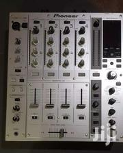 DJ Mixer 750 | Audio & Music Equipment for sale in Nairobi, Nairobi Central