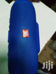 Charge 3+ Wireless Bluetooth Speakers | Audio & Music Equipment for sale in Nairobi, Nairobi Central