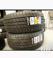 285/45RR19  Radar Tyres | Vehicle Parts & Accessories for sale in Nairobi, Mugumo-Ini (Langata)