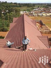 Kenmax Roofing Services | Building & Trades Services for sale in Nairobi, Zimmerman
