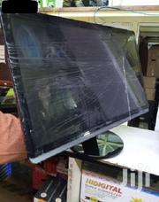 HP 24 Inches | Computer Monitors for sale in Nairobi, Nairobi Central