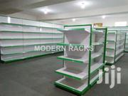 We Buy And Sell Supermarket Shelves | Manufacturing Equipment for sale in Nairobi, Kahawa West