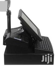 Electronic Point-of-sale System POS Terminal Cash Register | Store Equipment for sale in Nairobi, Nairobi Central