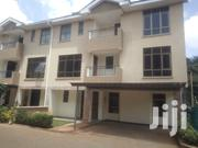 5 Bedrooms Town House In Lavington For Sale | Houses & Apartments For Sale for sale in Nairobi, Lavington