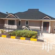 Fully Furnished 5 Bed+1dsq To Rent In Kitisuru Kirawa Road   Houses & Apartments For Rent for sale in Nairobi, Kitisuru