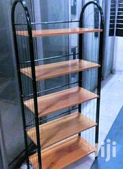 Wooden Shoe Rack | Furniture for sale in Nairobi, Nairobi Central