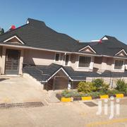 Fully Furnished 2 Bed To Rent At Kitisuru Kirawa Road   Houses & Apartments For Rent for sale in Nairobi, Kitisuru