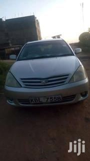 Allion 1500cc   Cars for sale in Kitui, Township