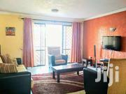 Executive 3br Fully Furnished Apartment To Let In Kilimani | Short Let for sale in Nairobi, Kilimani