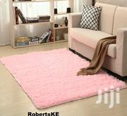 Fluffy Soft Carpets 7 * 8 | Home Accessories for sale in Nairobi, Nairobi Central