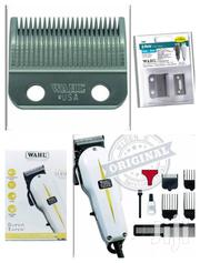 WAHL Clipper(Classic)   Tools & Accessories for sale in Nairobi, Nairobi Central