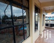 Office Space for Rent | Commercial Property For Rent for sale in Kiambu, Thika