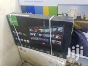 New 32 Inch Syinix Smart Tv Android Cbd Shop Call Now | TV & DVD Equipment for sale in Nairobi, Nairobi Central