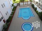 Executive 3 Bedroom Apartment With A Pool, Sq, Lift At A Secure Area. | Houses & Apartments For Rent for sale in Mombasa, Mkomani