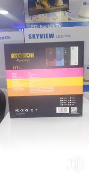 Atouch Tablet | Tablets for sale in Nairobi, Nairobi Central