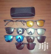 Bandika Sunglasses | Clothing Accessories for sale in Nairobi, Nairobi Central