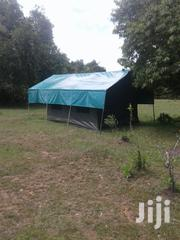 Camping Tents For Sale | Camping Gear for sale in Nairobi, Nairobi Central