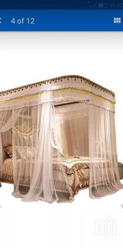 Two Stand Rail Mosquito Net | Home Appliances for sale in Nairobi, Nairobi Central